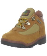 Timberland Little Kids Field Boot Sundance 40729 - $63.05