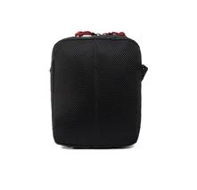Puma Scuderia Ferrari Fanwear Logo Portable Unisex Flight Travel Shoulder Bag image 6