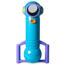 Kids Science Equipment Educational Periscope Outdoor Exploring Activity NEW - $34.30