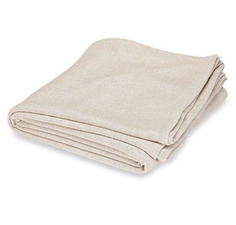 Wamsutta Vintage Verona King Blanket in Cream -  88.78 4fabd4567