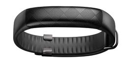 UP2 by Jawbone Sleep and Activity Tracker Bluetooth Wristband Fitness - ... - $48.09