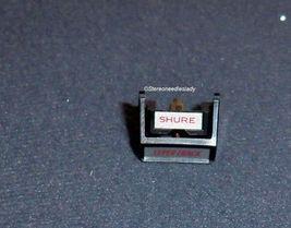 SHURE VN-15E GENUINE BRANDED FOR SHURE V-15 Type II Cartridge 763-DE image 3