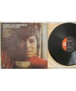 Bobby Goldsboro's Greatest Hits [Vinyl] Bobby Goldsboro - $26.76