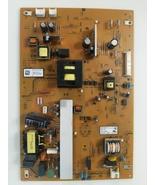 Sony kdl-46EX645 Power Supply 1-895-174-11 (APS-321) - $69.25