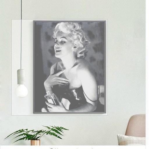 19955 marilynsd