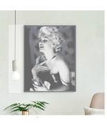 19955 marilynsd thumbtall