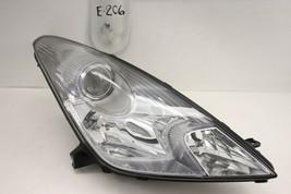 OEM HEAD LIGHT HEADLIGHT LAMP HEADLAMP TOYOTA CELICA halogen 00-05 RH New - $198.00