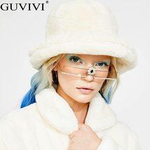 Rectangle Diamond Sunglasses Women Fashion Steampunk Rhinestone Sunglasses Cryst image 2