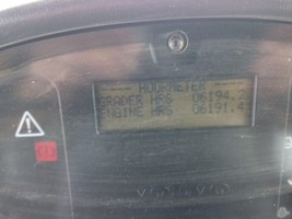 2007 Komatsu D85EX-15E Crawler Dozer For Sale in Estevan, SK S4A1Y8 image 11