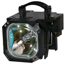 Lamp For Mitsubishi Models WD-52526 WD-52527 WD-52528 - $87.03