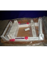 Princess Weaving Loom Fun - $20.00