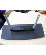 WESTINGHOUSE SK-32H240S Desk STAND base legs W SCREWS 33.3yq03.xxx tv - $29.69
