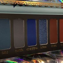 NewINBox MELT COSMETICS MUERTE PALETTE AMOR ETERNO COLLECTION Sold Out Forever image 3