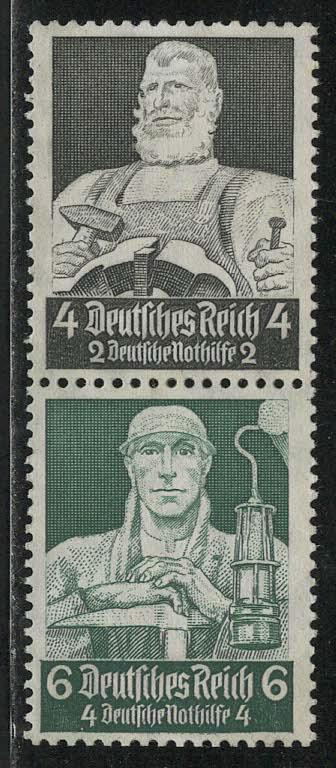 Germanymis219