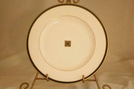 "Lenox 2003 Kristy Salad Plate 8 1/4"" - $9.00"
