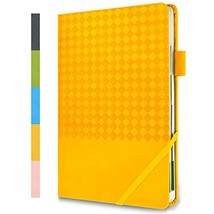 SynLiZy A5 2020 Planner Agenda Appointment Book Academic Monthly & Daily... - $22.51