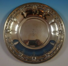 Georgian by Towle Sterling Silver Fruit Bowl #66201 (#1420) - $908.10