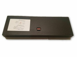 Dell Latitude E-Port Docking Station Spacer - $4.94