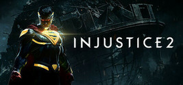 Injustice 2 + 60 steam games for FREE opportunity! - $3.17