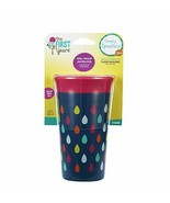 The First Years Simply Spoutless Cup, Colors/design May Vary - $14.50