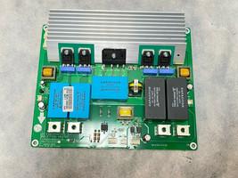 OEM LG Main Power Control Board Assembly  EBR79332511 (see description) - $163.35