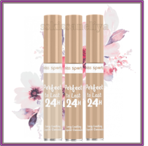 Miss Sporty Perfect to Last 24h Liquid Concealer Long-lasting - $5.38