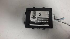08 09 10 11 12 13 INFINITI G37 POWER STEERING CONTROL MODULE 28500 JK00C... - $45.35