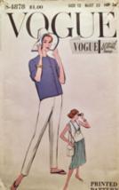 Vintage Vogue Pants, Jacket, and Skirt  - $25.00