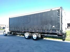 2004 Freightliner F180 For Sale in Millersburg, Indiana 46543 image 4