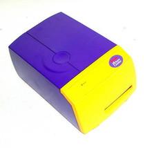 3 Kodak Intermec Printer Picture Centers Easycoder 301 - $99.99