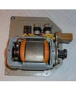Pfaff 332 Free Arm Internal Motor #PU-332  - $35.00