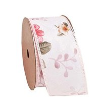 "DIY Material -1 Ribbon 1.5"" Width Packaging Ribbons DIY Accessories #4 - $16.27"