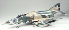 Tamiya 60310 McDonnell Douglas F-4E Phantom II Early Prod. 1/32 scale kit - $149.57