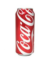 Coca Cola, Original, 12 (16 Ounce Cans),  Fast Shipping,   - $31.50