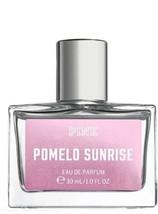 Victoria's Secret VS PINK Pomelo Sunrise Eau De Parfum EDP Perfume 1Oz /... - $19.56