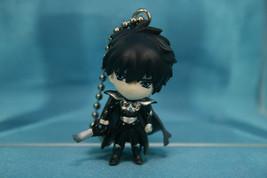 Bandai Clamp Magic Knight of Rayearth Gashapon Figure Keychain Lantis - $15.99