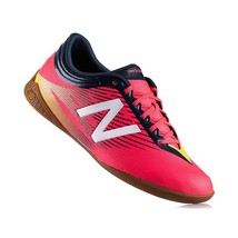 New Balance Shoes Furon 20 Dispatch In, Jsfudicg - $108.00