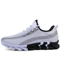 sneakers Comforta Breathable Men footwear unisex Summer lightweight Walking Mesh O8xxdq