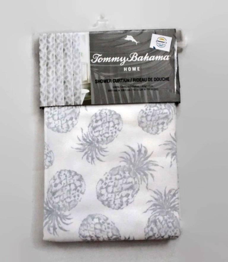 Tommy Bahama Bath Towel 1 Listing