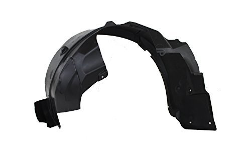 Primary image for Chrysler Genuine (5008915AG) Splash Shield