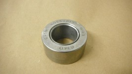 40234615 EMC C-18 NRB STEEL SPACER BUSHING 1-1/4X2-1/4X1.07 - $20.00