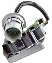 CD4E SOLENOID BLOCK 97-0N FORD ESCAPE Lifetime Warranty - $84.15