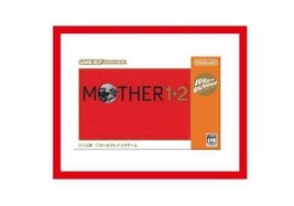 Nintendo - Mother 1+2 Value Selection Edition - Game For Game Boy Advanc... - $329.79
