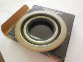 DT Components Axle Differential Seal 5126 image 4