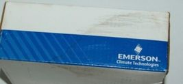 Emerson Climate Technologies 210CA Industrial Solenoid Valve Less Coil image 8