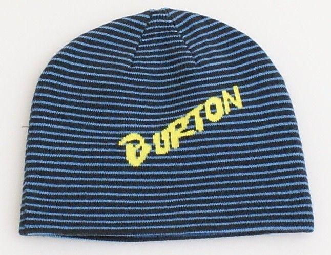 bee52dfe686 Burton Signature Reversible Blue   Gray and 50 similar items. 57