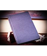 Nevermore: A Graphic Adaptation Of Edgar Allan Poe (Hardcover) (2008) - $12.95