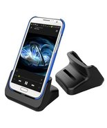RND Dock and 2nd Battery Charger for Samsung Galaxy Note 2 (compatible w... - $19.99