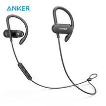 Anker SoundBuds Curve Wireless Headphones - $59.88