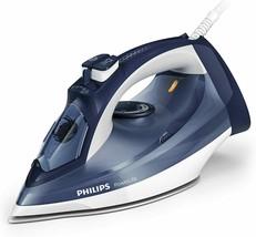 Philips Powerlife Gc2994/20 Iron Clothing Steam 40 G / Min 2400W Swat 140 - $291.43